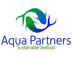Aqua Partners Australia Pty Ltd
